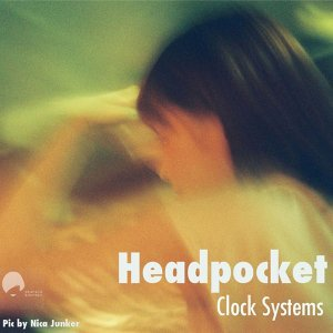 Headpocket