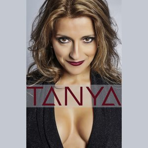 Tanya 歌手頭像
