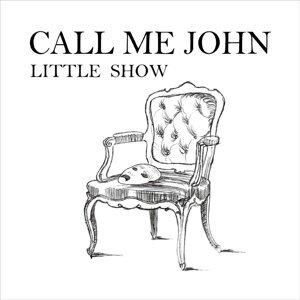Call Me John