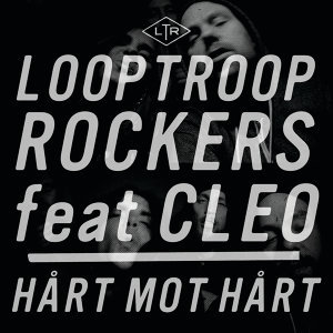 Looptroop Rockers feat. Cleo 歌手頭像
