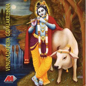 M. Narayana Sharalaya 歌手頭像