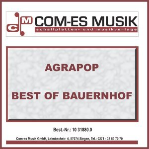 Agrapop - Best of Bauernhof 歌手頭像