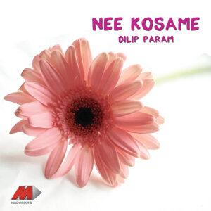 Dilip Param 歌手頭像