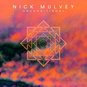 Nick Mulvey 歌手頭像