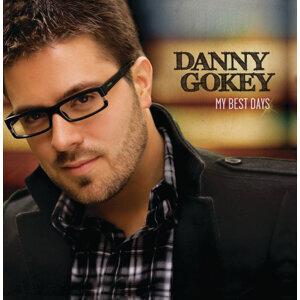 丹尼古奇 歌手頭像