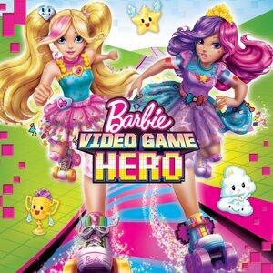 Barbie 歌手頭像