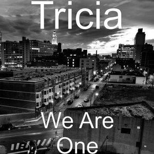 Tricia 歌手頭像