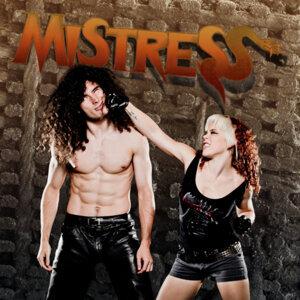 Mistress 歌手頭像