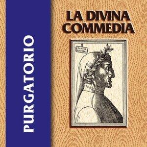 Letture: La Divina Commedia (Inferno - Purgatorio - Paradiso) 歌手頭像