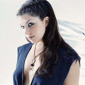 Jane Monheit (珍夢海)