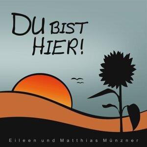 Eileen Münzner, Matthias Münzner 歌手頭像