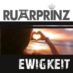 Ruhrprinz 歌手頭像