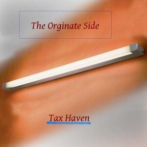 Tax Haven 歌手頭像