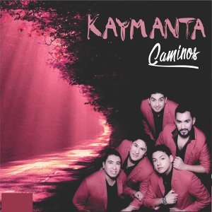 Kaymanta 歌手頭像
