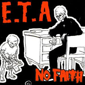 E.T.A. 歌手頭像