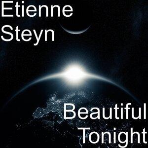 Etienne Steyn