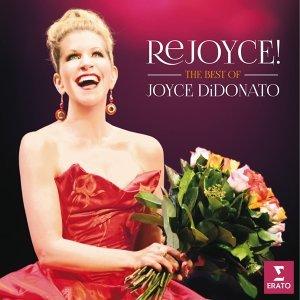 Joyce DiDonato 歌手頭像
