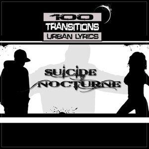 100 Transitions