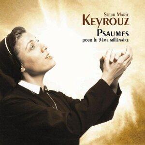 Soeur Marie Keyrouz/Ensemble de la Paix/Ensemble Orchestral de Paris/John Nelson 歌手頭像