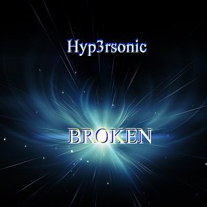 Hypersonic 歌手頭像