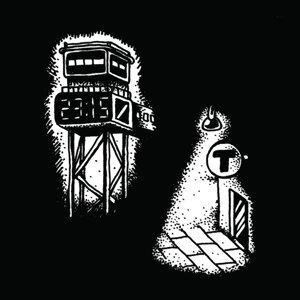 Fritjof & Pikanen 歌手頭像