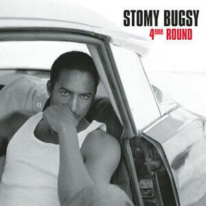 Stomy Bugsy 歌手頭像