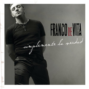 Franco De Vita Featuring NG² 歌手頭像