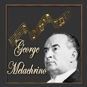 George Melachrino