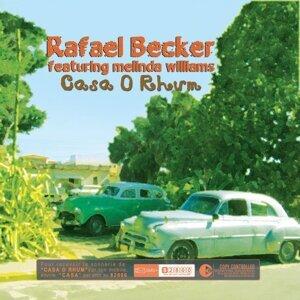 Rafael Becker 歌手頭像