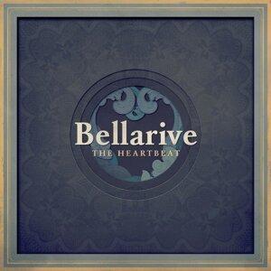 Bellarive