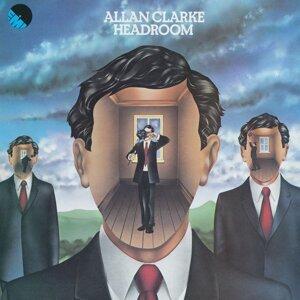 Allan Clarke 歌手頭像