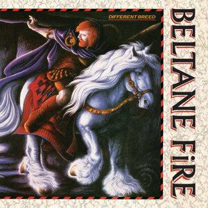 Beltane Fire 歌手頭像