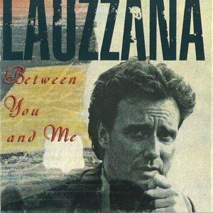 Lauzzana 歌手頭像
