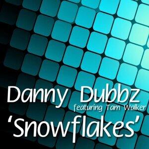 Danny Dubbz feat. Tam Walker 歌手頭像