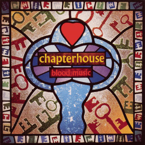 Chapterhouse 歌手頭像