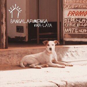 Bangalafumenga