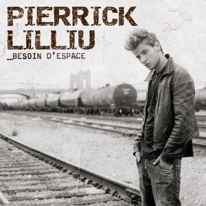 Pierrick Lilliu 歌手頭像