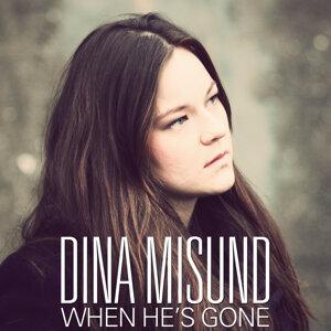 Dina Misund 歌手頭像
