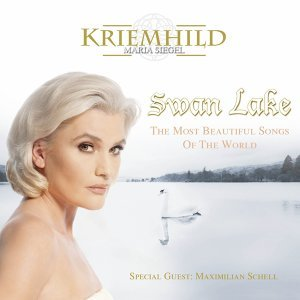 Kriemhild Maria Siegel