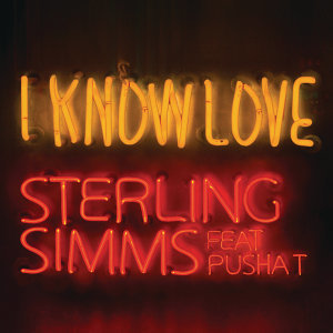 Sterling Simms feat. Pusha T 歌手頭像
