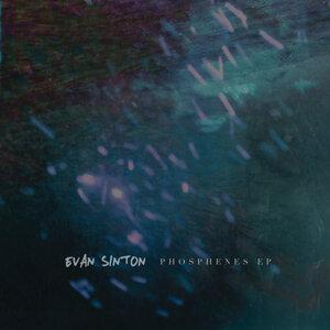 Evan Sinton 歌手頭像