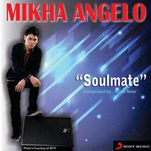 Mikha Angelo 歌手頭像