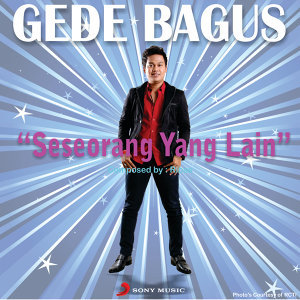 Gede Bagus 歌手頭像