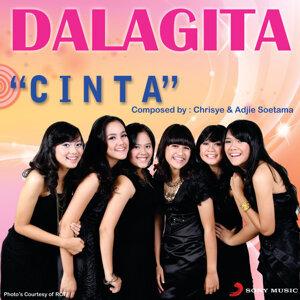 Dalagita 歌手頭像