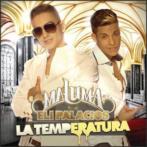 Maluma feat. Eli Palacios