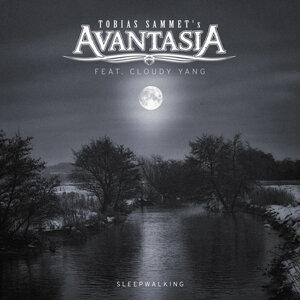 Avantasia (艾凡塔西亞史詩合唱團)