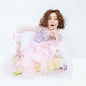 譚杏藍 (Hana Tam) 歌手頭像