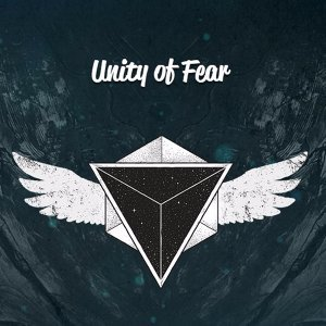 Unity Of Fear 歌手頭像