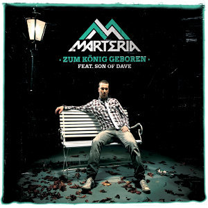 Marteria feat. Son Of Dave 歌手頭像