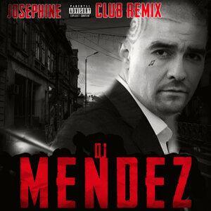 DJ Mendez 歌手頭像